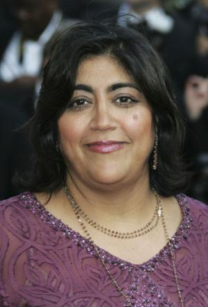 gurinder chadha contact details