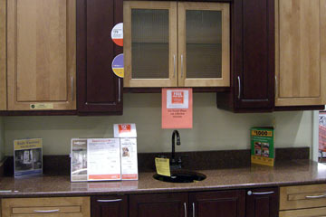 Home Remedy for Small Bugs in Kitchen Cabinets | eHow